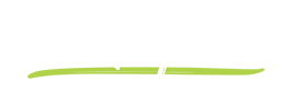 Free Writing Workshops, Competitions & Resources to Unleash Creativity Logo