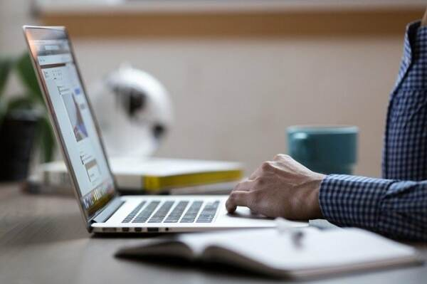 content writing jobs research