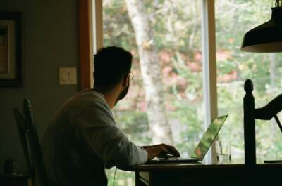 Work From Home Hacks To Keep You Going