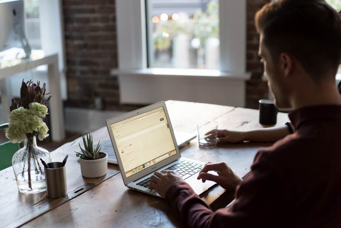 Finding Your Start As a Freelance Writer