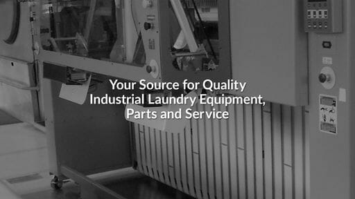 rw martin used washer extractor for sale | industrial laundry equipment