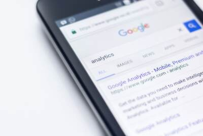 How To Write Meta Descriptions For Your Webpages