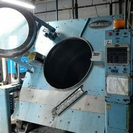 industrial washer industrial laundry machine