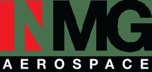 deicing valves NMG Aerospace logo