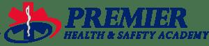paramedic school in Ohio PHSA logo