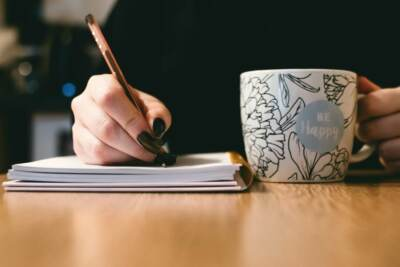 7 Writing Tips To Level Up Your Craft