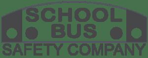 School Bus Safety Company Logo | School Bus Driver Training