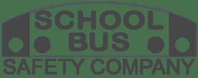 School Bus Safety Company Logo | Online school bus driver training
