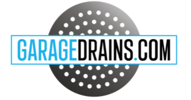 Garagedrains.com logo
