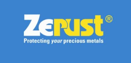 Zerust | Protecting Your Precious Metals | VCI Bags
