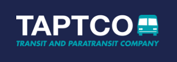 TAPTCO   Transit and Paratransit Company   CDL Course