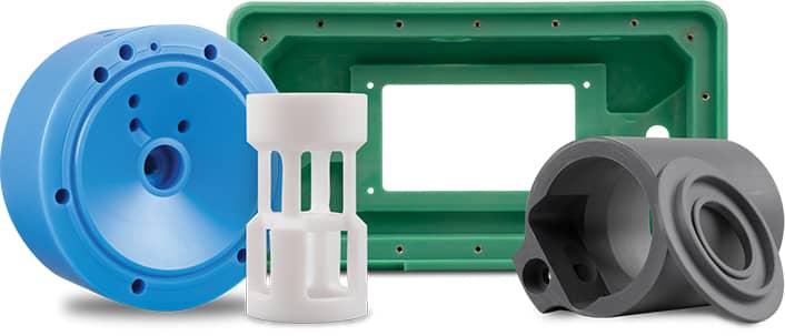 ABS plastic parts | ABS plastic molding