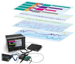 electronic test tools